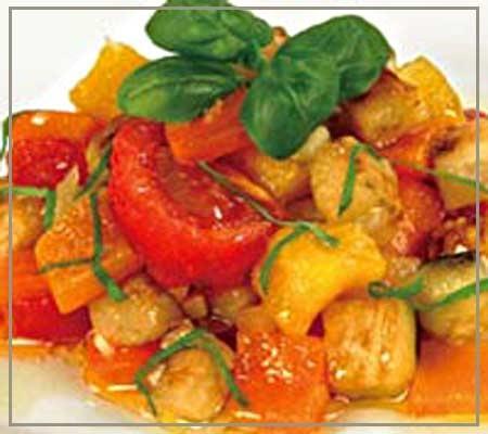 Блюда при подагре рецепты с фото